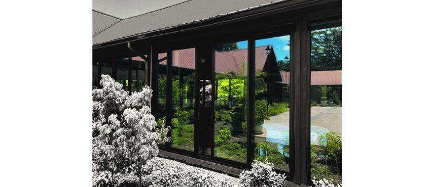 Boyd Series 5001 Patio Doors, Menards Sliding Glass Doors